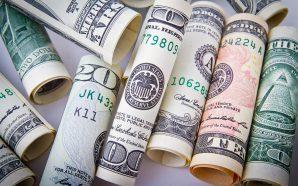 Praca za granicą, a konto walutowe. Czy warto założyć rachunek…