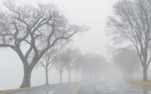 Słabe oświetlenie w samochodzie – jak je poprawić?