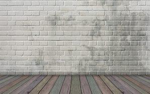 Wylewki betonowe – co należy o nich wiedzieć?