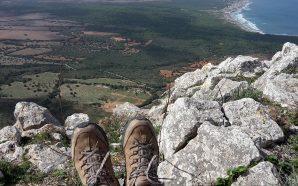 Jakie buty w góry? 3 przykłady wygodnych butów trekkingowych