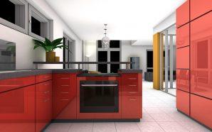 Nowe apartamenty w Gdańsku dostępne także jako wykończone pod klucz