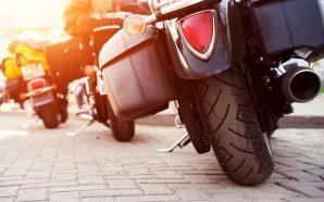 Sakwy motocyklowe – Twój niezbędnik w podróży