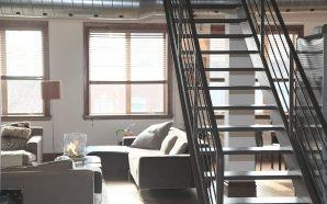 Zakup mieszkania – jak sfinansować własne lokum?