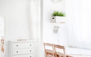 Kiedy warto kupić mieszkanie w popularnym – wykończeniu pod klucz?