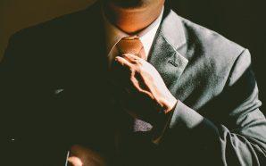 Prokurent w spółce – kim jest i jakie są jego…