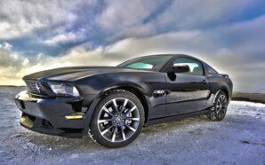 Ubezpieczenie samochodu – jak wybrać najlepsze?