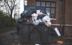 Kontener na śmieci czy big bag – co wybrać?