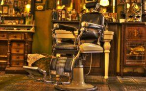 Oprogramowanie dla Barberów