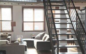 Zakup mieszkania czy wymaga wizyty u prawnika?