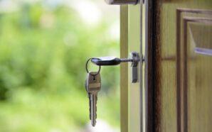 Dlaczego tak wiele osób decyduje się na usługi biura nieruchomości?