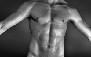 Poznaj najpopularniejsze zabawki erotyczne dla mężczyzn