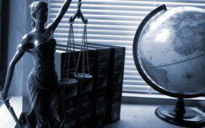 Na czym polega pomoc prawnika w trakcie rozwodu?