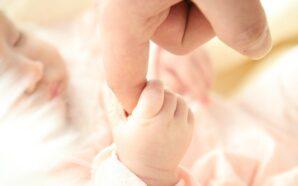 Akcesoria kąpielowe dla niemowlaka