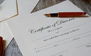 Czy warto zdecydować się na rozwód bez orzekania o winie?