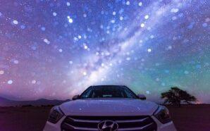 Hyundai nowoczesne auta dla każdego