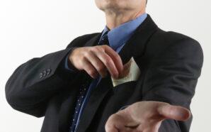 Kancelaria komornika – kto może prowadzić taką działalność?